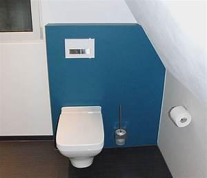 Badgestaltung Ohne Fliesen : garten terrasse bauen kies carprola for ~ Sanjose-hotels-ca.com Haus und Dekorationen