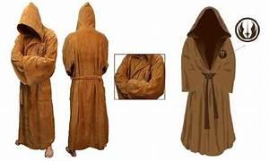 jedi bathrobe With jedi robe uk