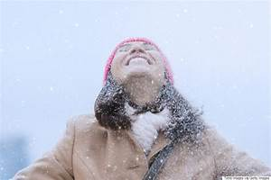 Dry Skin Relief 9 Ways To Soothe Itchy Skin In The Winter