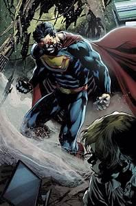 Ultraman | #comics #dc | Anime, Comics & Stuff like that ...