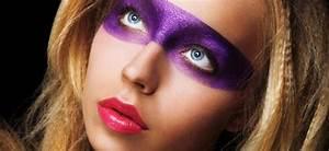 A, Natural, Alternative, To, Botox