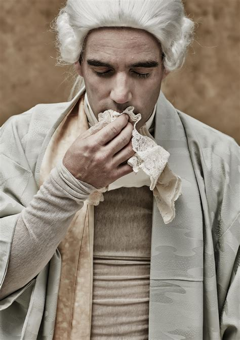 Wolfgang amadeus mozart (tom hulce) is a remarkably talented young viennese composer who unwittingly finds a fierce rival in the disciplined and determined antonio salieri (f. Amadeus | Auckland Theatre Company