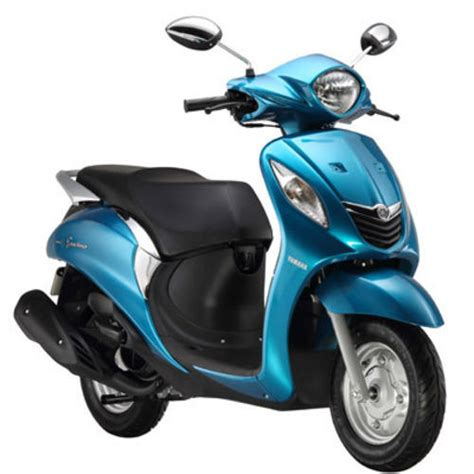 fascino scooters motorcycles and cars india yamaha motor limited in surajpur noida