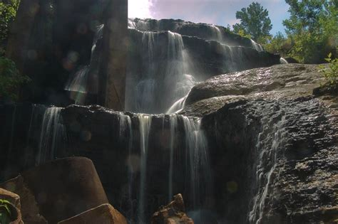 dunn  falls mississippi search  pictures