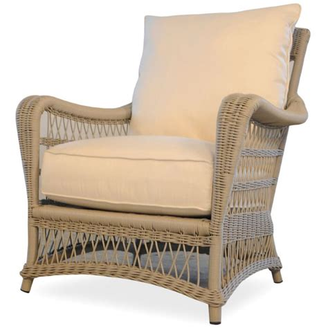 replace chair seat with woven fabric 2017 2018 best