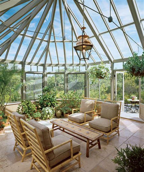 stunning ideas  bright sunroom designs ideas