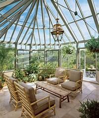pictures of sunrooms 53 Stunning Ideas Of Bright Sunroom Designs Ideas