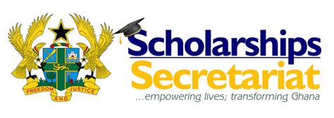 Scholarship Secretariat Supports Northern Students