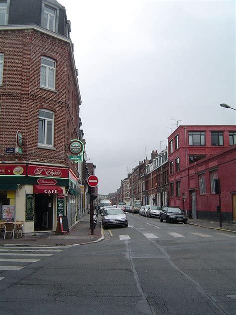 bureau de poste lille moulins monument des 18 ponts place de maubeuge 1916 lille