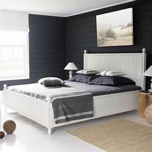 Lit Superposé Maison Du Monde : lit newport maison du monde wishlist meubles pinterest newport ~ Teatrodelosmanantiales.com Idées de Décoration