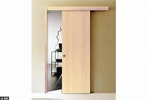 porte coulissante pour placard pas cher 1 portes pour With porte coulissante de placard pas cher