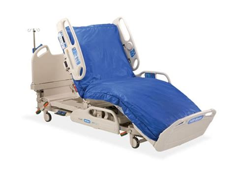hospital beds medicall universe inc