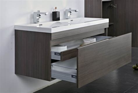 badkamermeubel met 1 wasbak badkamermeubelen nieuwe wonen