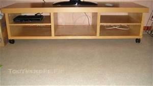 Meuble Tv Roulettes Ikea : table basse a roulette ikea digpres ~ Melissatoandfro.com Idées de Décoration