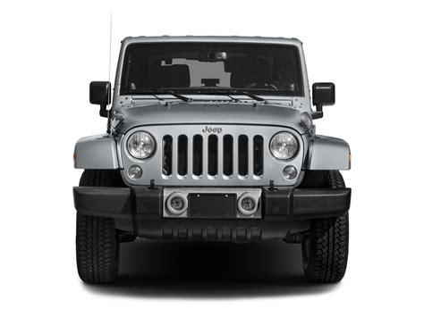 bmw jeep 100 bmw jeep white pre owned bmw inventory niello