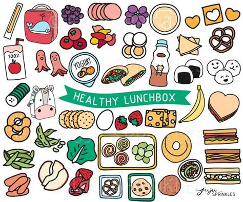 Lunchbox Clipart Healthy Lunch Clipart Kids Lunch Cafe Art Science Instagram Artfacts Net Barb Wire Gallery Deco Style Cabinet Lounge Design Vector Patterns Pinterest Greek In Motion
