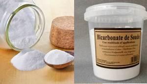 Bicarbonate De Soude Pas Cher : bicarbonate de soude multi usages 1 kg vente priv e ~ Farleysfitness.com Idées de Décoration