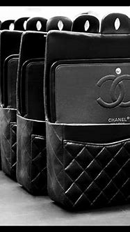 borsa Chanel 2.55   The Ugly Truth of V