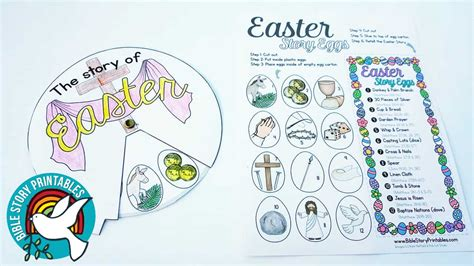 christian easter activity pack 552   Untitled 8