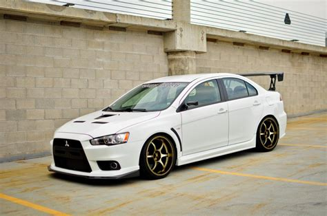 modified mitsubishi lancer mitsubishi lancer custom body kit image 80