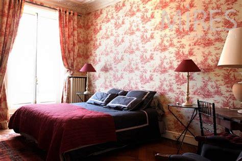 chambre toile de jouy chambre toile de jouy raliss com