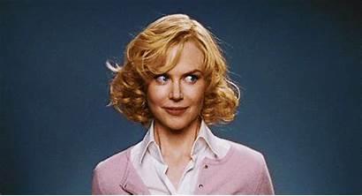 Nicole Kidman Hanna Die Alstrom Happy Gifs