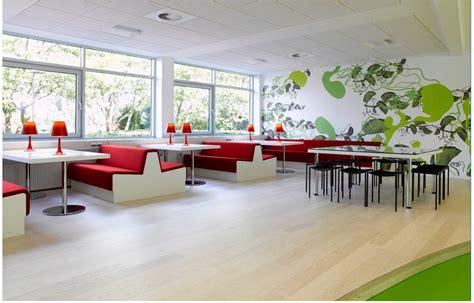 interior design school newsonairorg
