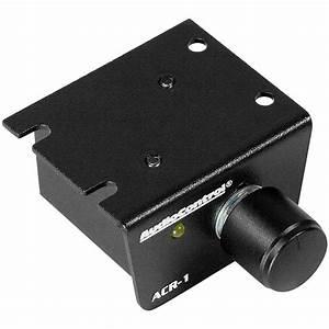 Audiocontrol Lc2i 2 Channel Line Out Hi  Lo Converter Bass