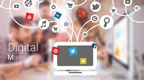 Digital Marketing by Best Digital Marketing And Seo Services In Usa And Canada