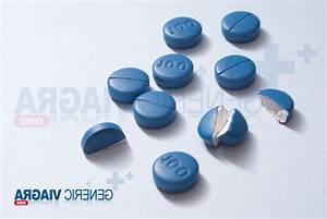 How Long Before Sex Do You Take Viagra  Ud83d Udc9a Alternative  U0026 Customer Reviews
