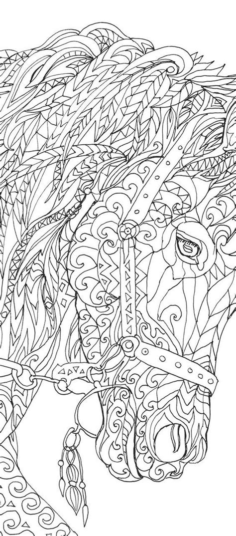 coloriage zen adult colouring coloring books coloring