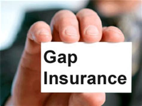 Gap Insurance and Your Leased Car