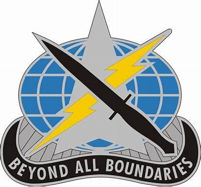 Bn Mi Dui Intelligence Military Battalion Air