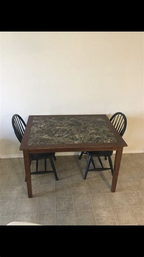 kitchen table and chairs for sale in spokane valley wa