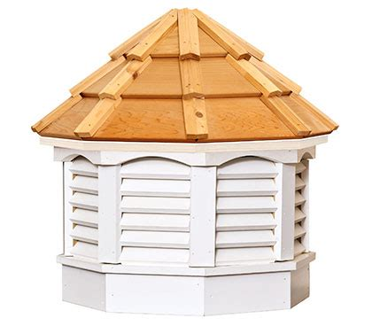 Vinyl Cupola Kits by Copper Cupolas For Sale Add Character To Your Roof Penn
