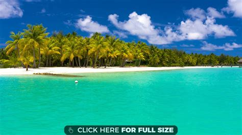 Maldives Wallpapers, Photos And Desktop Backgrounds Up To