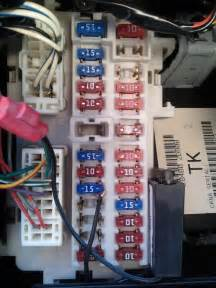 similiar 2004 titan fuse keywords fuse box diagram besides 2004 nissan titan fuse box in addition 2004