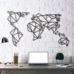 best 25 metal wall art ideas on pinterest metal wall