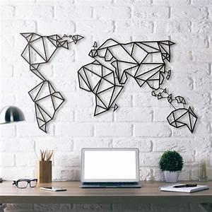 Best metal wall art ideas on walls