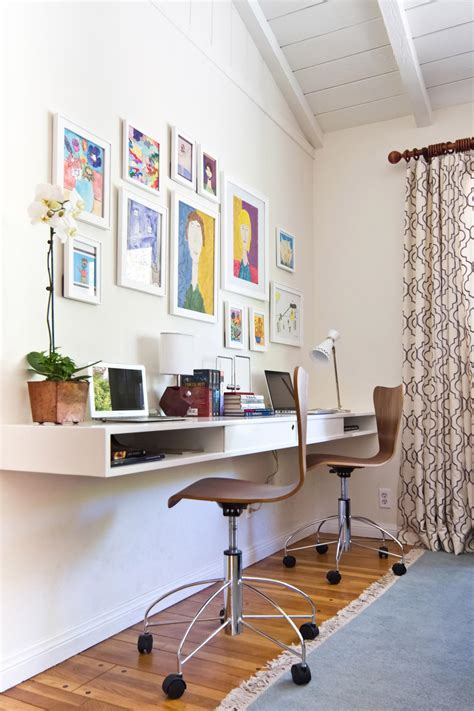 Best Office Space Ideas For Home Delicious