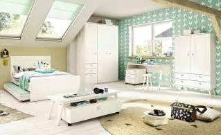 schã nes schlafzimmer funvit deko idee wohnzimmer eiche bianco