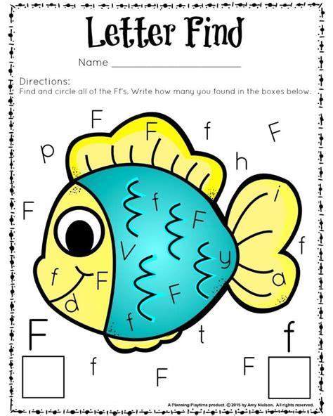 preschool letter recognition activities to move 980   65665a2e4a9eb6895eb45e67c0e0533a