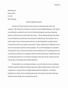 Persuasive Essay Social Media cover letter writing service singapore doing homework makes me tired creative writing story starters ks1