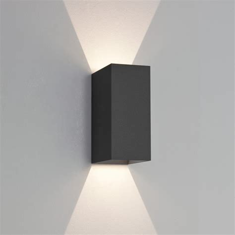 wall lights design exterior fixtures up wall light