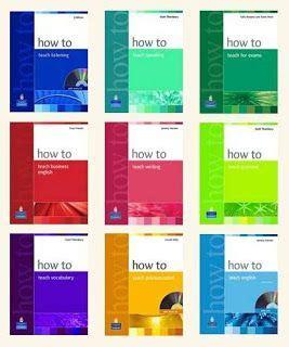 เรียนพิเศษที่บ้าน: ไฟล์หนังสือสอนภาษาอังกฤษอย่างไร แจกฟรี ...