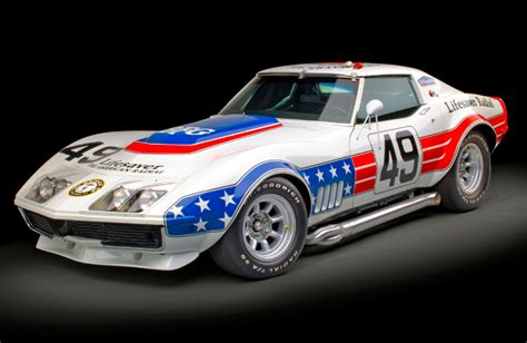 bfgoodrich greenwood corvette bfgoodrich racing