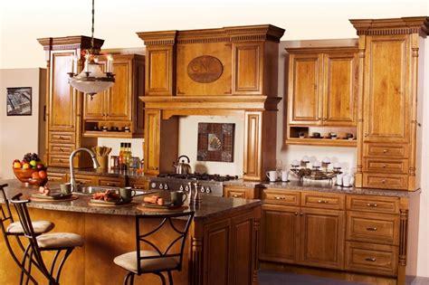 cnc cabinets