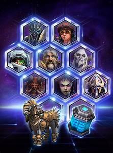 HotS: First Ann... Hots Uther Quotes