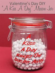 50 39 s day jar ideas tutorials noted list