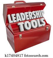 picture  leadership responsibilities lead coach inspire